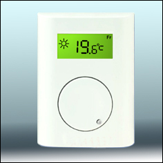 Thermostat Digital VA-39TH82